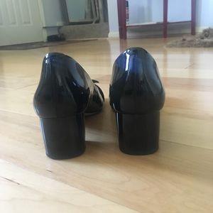 Michael Kors Shoes - Micheal Kors heels